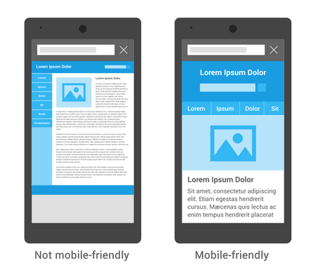 Google's mobile-friendliness changes explained