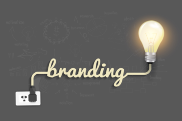 What to consider when choosing your company's brand name