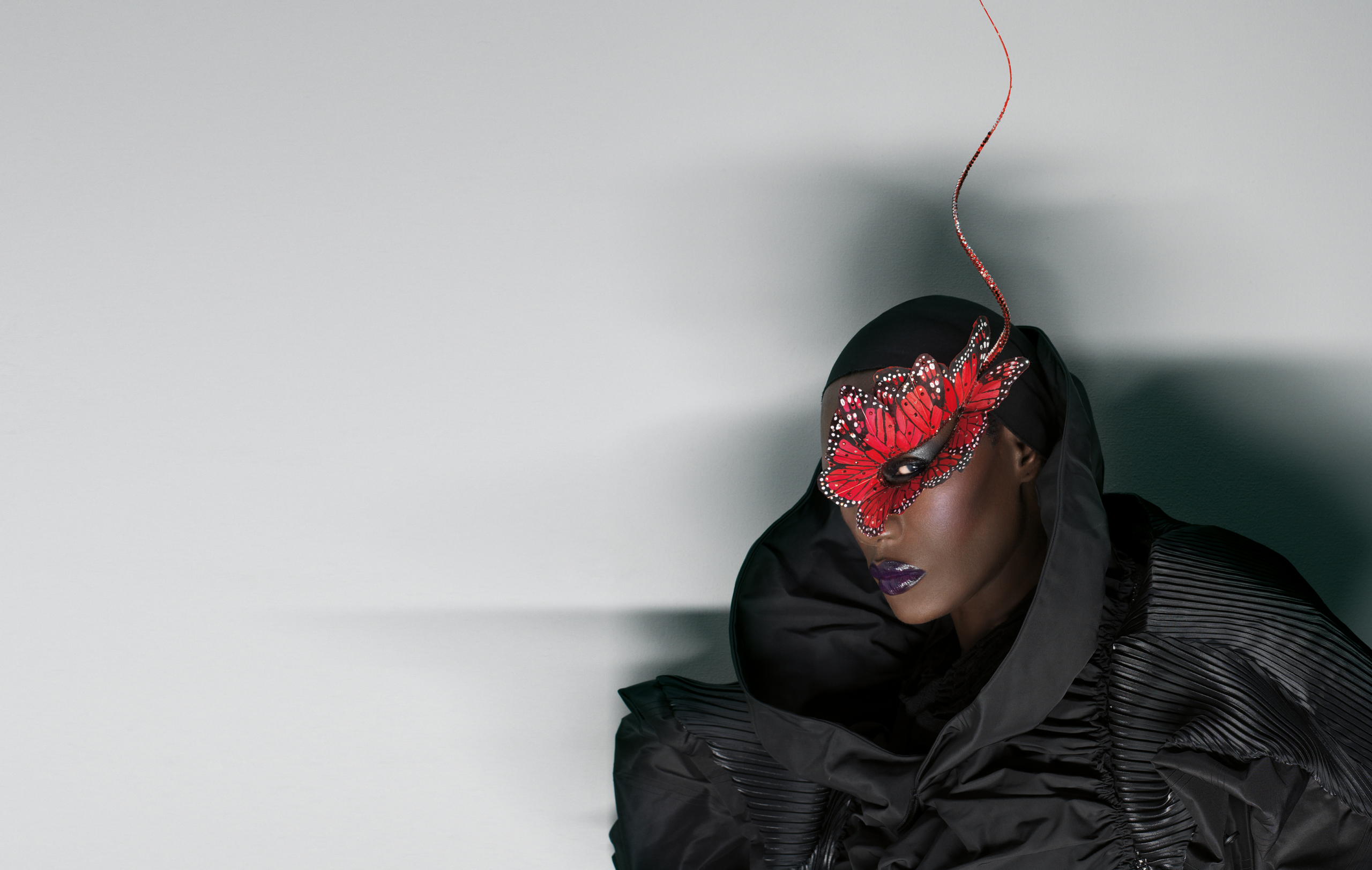 Grace Jones' Queenstown concert sells out