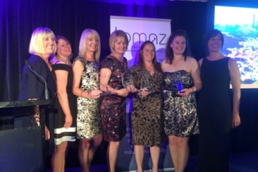 Housemart recognised with two property management industry awards