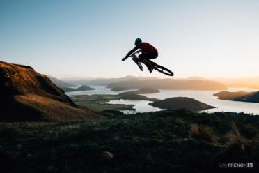 Bike Glendhu: A new mountain bike park for Wanaka